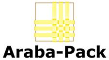 Arabapack. Impresoras de etiquetas y Etiquetadoras automáticas